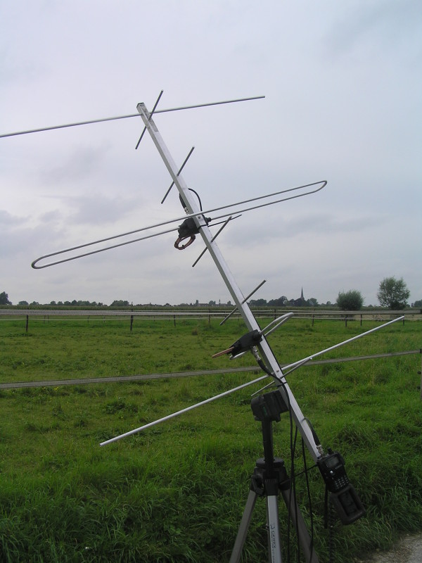 arrow_antenna_1.jpg