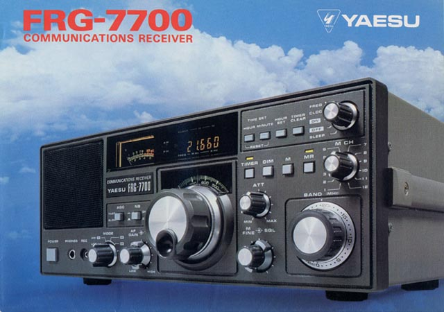 FRG-7700-advert.jpg