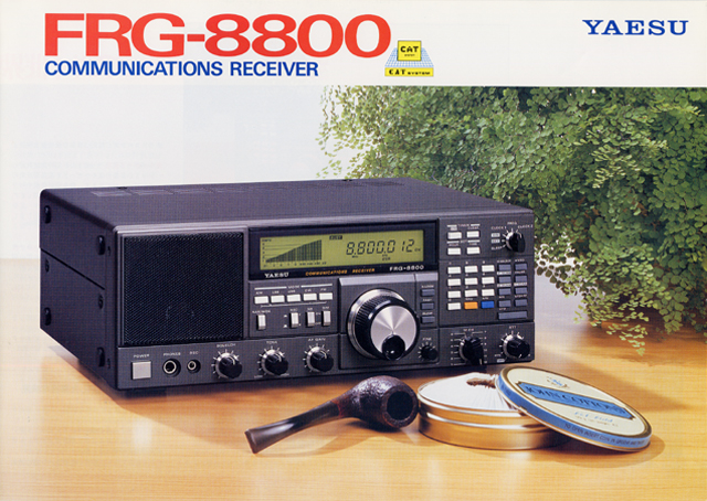 FRG-8800_advert.jpg