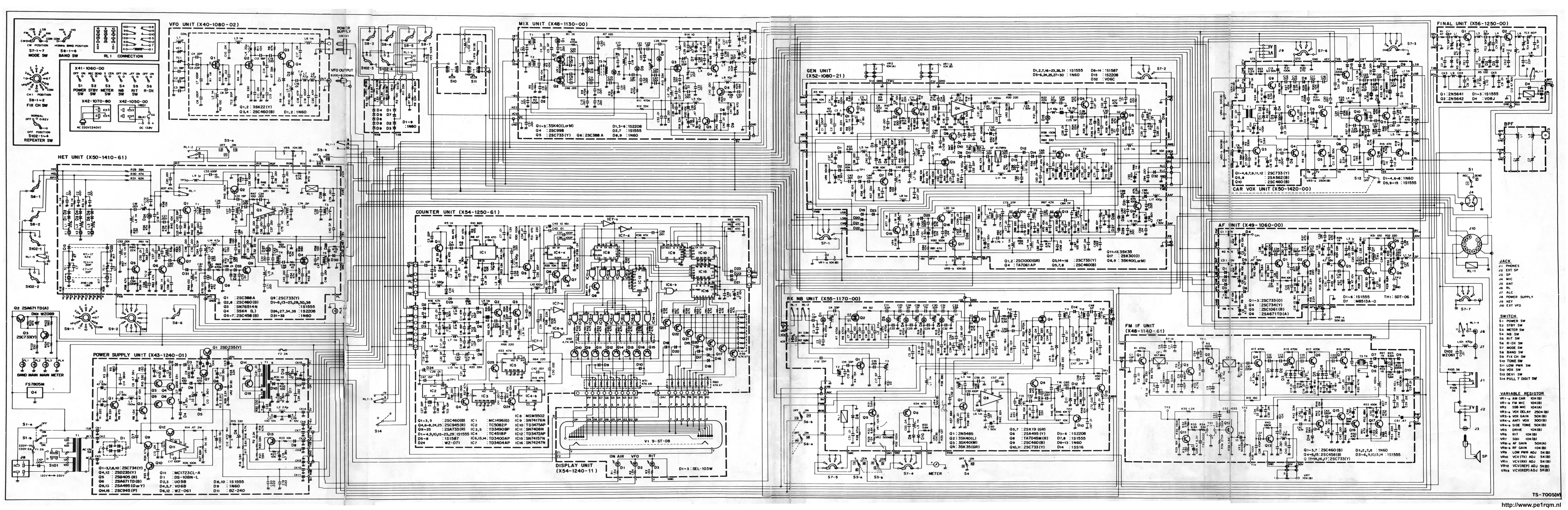 TS-700S schematic diagram.jpg